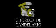 Chorizo de Candelario